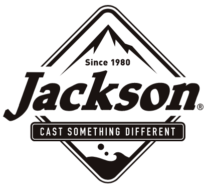 Since 1980 Jackson CAST SOMETHING DIFFERENT